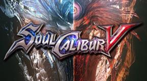 SoulCalibur V.png