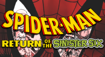Spider-Man - Return of the Sinister Six.png