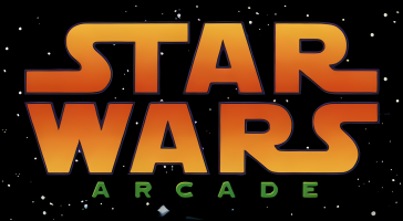 Star Wars - Arcade.png