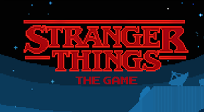 Stranger Things The Game.png