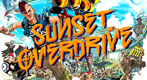 Sunset Overdrive.png