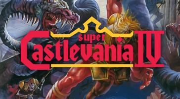 Super Castlevania IV.png
