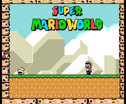 SuperMarioWorld.png