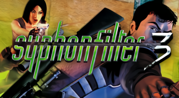 Syphon Filter 3.png