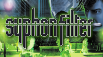 Syphon Filter.png