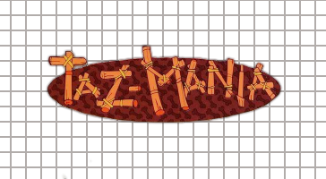 Taz-Mania.png