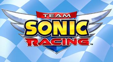 team sonic racing.png