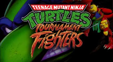 Teenage Mutant Ninja Turtles - Tournament Fighers (NES - SNES).png