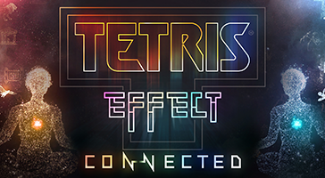 tetris effect connected.png