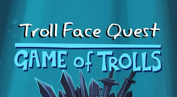 TFQ Game of Trolls.png