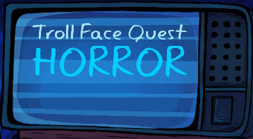 TFQ Horror.png