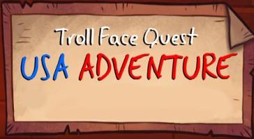 TFQ USA Adventure.png
