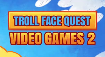 TFQ Video Games 2.png