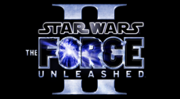 the force unleashed ii.png