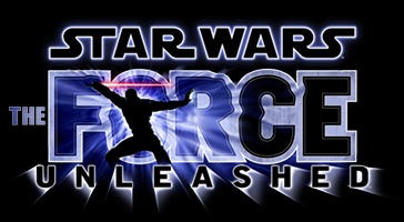 the force unleashed.png