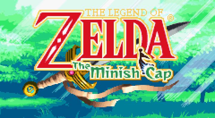 The Legend of Zelda - The Minish Cap.png
