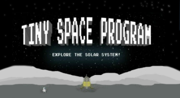Tiny Space Program.png