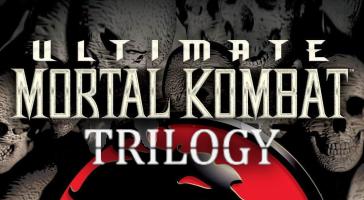 Ultimate Mortal Kombat Trilogy.png