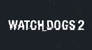 Watch_Dogs 2.png