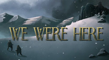 We Were Here.png
