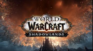 World-of-Warcraft-Shadowlands-Main-Logo-Art.png
