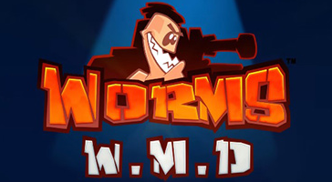 Worms WMD.png