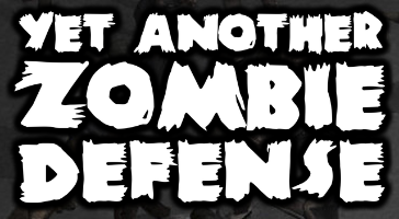 Yet Another Zombie Defense.png